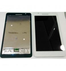 ASUS FONEPAD 7 FE171 PANTALLA LCD + TACTIL BLANCO ORIGINAL