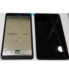 ASUS FONEPAD 7 FE171 PANTALLA LCD + TACTIL NEGRO ORIGINAL