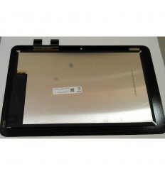 Asus Transformer Mini T102 original display lcd with black touch screen