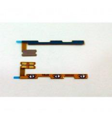 Huawei Y7 y Enjoy 7 plus flex power original