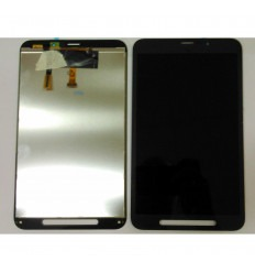 Samsung Galaxy Tab Active SM-T365 original display lcd with black touch screen