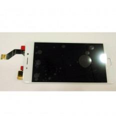MEIZU MEILAN NOTE 6 PANTALLA LCD + TÁCTIL BLANCO ORIGINAL
