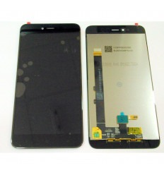 Xiaomi Redmi Note 5A Prime original display lcd with black touch screen
