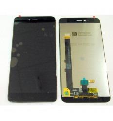Xiaomi Redmi Note 5A Prime pantalla lcd + táctil negro original