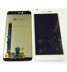 Xiaomi Redmi Note 5A Prime original display lcd with white touch screen