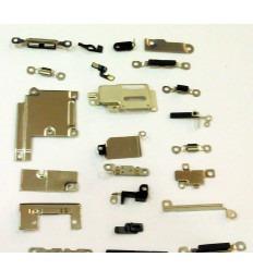 iPhone 6 Plus A1522 set 23 pcs original small parts