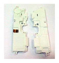Meizu MX5 flex buzzer original