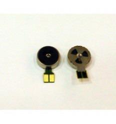 Bq Aquaris M5.5 original vibrator flex