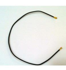 BQ Aquaris U Plus original coaxial antenna