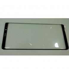 Samsung Galaxy Note 8 N950F black crystal