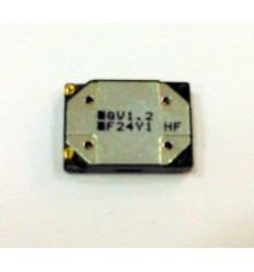 NOKIA MICROSOFT LUMIA 950 XL 950XL BUZZER O ALTAVOZ POLIFONICO ORIGINAL