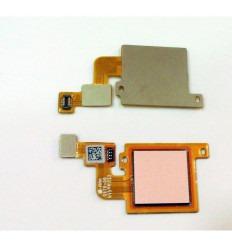 Xiaomi Mi 5X MI A1 original pink home flex cable