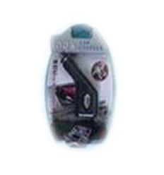 Cargador coche Nintendo DS