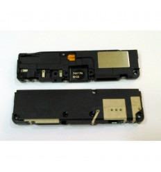 Xiaomi mi4s flex buzzer o altavoz polifonica original