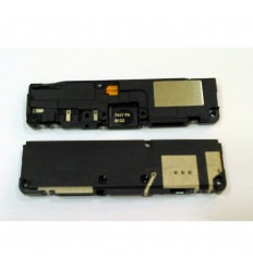 Xiaomi mi4s original buzzer flex cable
