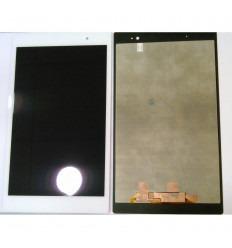 SONY XPERIA TABLET Z3 COMPACT SGP611 SGP612 PANTALLA LCD + TÁCTIL BLANCO ORIGINAL