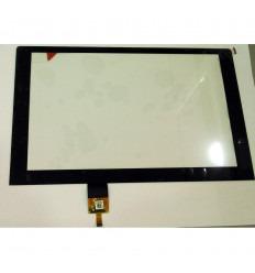 Lenovo Yoga Tab 3 10 Yt3-x50f original black touch screen