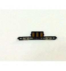 LG K4 2017 M153 original volume flex cable