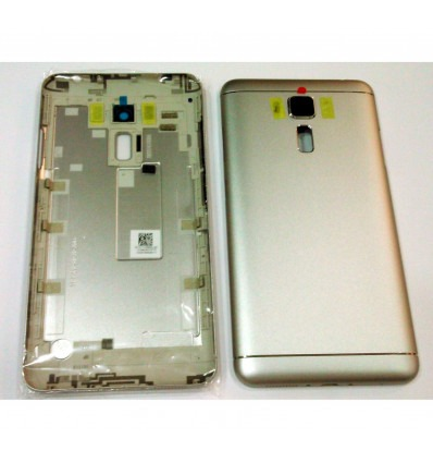 new product 5a57d 8cd7e ASUS Zenfone 3 Laser ZC551KL silver battery cover