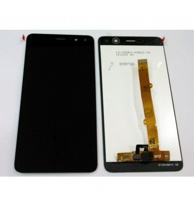 Huawei Ascend Y5 2017 Y6 2017 original display lcd with black touch screen