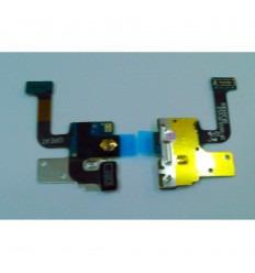 SAMSUNG GALAXY NOTE 8 N950F FLEX SENSOR LUZ ORIGINAL