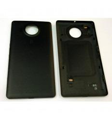Nokia Microsoft Lumia 950 xl 950xl black battery cover