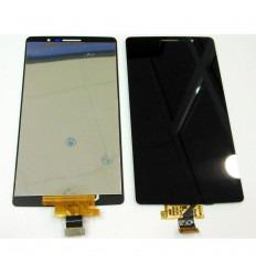 LG G4 Stylus 4G H635 pantalla lcd + táctil negro original