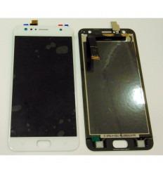 ASUS ZENFONE 4 SELFIE ZD553KL PANTALLA LCD + TÁCTIL BLANCO ORIGINAL