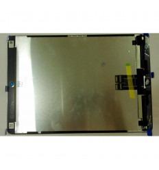IPAD PRO 2 10.5 A1701 A1709 PANTALLA LCD + TÁCTIL BLANCO ORIGINAL