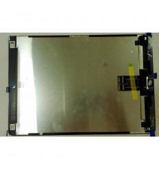 IPAD PRO 2 10.5 A1701 A1709 PANTALLA LCD + TÁCTIL NEGRO ORIGINAL