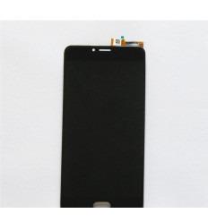 MEIZU MEILAN U20 PANTALLA LCD + TACTIL NEGRO ORIGINAL