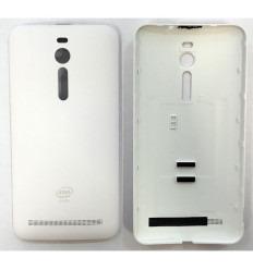 Asus Zenfone 2 ZE551ML white battery cover