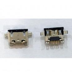 MOTOROLA MOTO X PLAY X3 XT1562 XT1563 XT1570 CONECTOR CARGA ORIGINAL