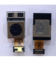 LG G5 H830 FLEX CAMARA TRASERA ORIGINAL