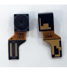 LG G5 H830 FLEX CAMARA FRONTAL ORIGINAL