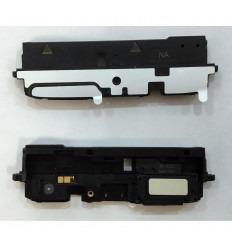 LG G5 H830 BUZZER ORIGINAL