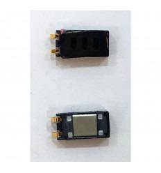 LG G5 H830 ALTAVOZ AURICULAR ORIGINAL