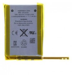 iPod touch 4 original battery