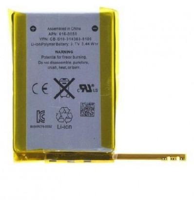 iPod touch 4 original battery