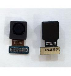 SAMSUNG GALAXY NOTE 8 N950F FLEX CAMARA FRONTAL ORIGINAL