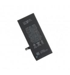 Battery Apple Iphone 6S Plus APN: 616-00042
