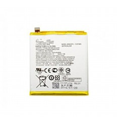 Original battery C11P1601 Asus Zenfone 3 ZE520KL Z017D