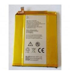 BATERÍA ORIGINAL LI3934T44P8H876744 ZTE GRAND X MAX 2 Z988 ZTE ZMAX PRO Z981