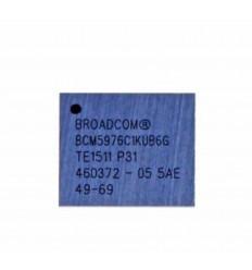 IPHONE 6 IC BCM5976 PANTALLAS TÁCTIL