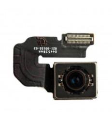 iPhone 6S plus original big camera flex cable