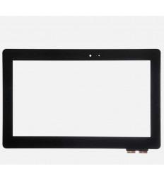 ASUS T100TAF W10 DK078T T100TAF-W10-DK078T pantalla táctil negro original