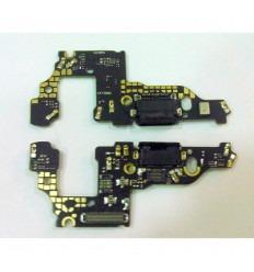 HUAWEI ASCEND P10 PLUS FLEX CONECTOR DE CARGA USB TYP C ORIGINAL