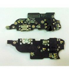 MEIZU MEILAN NOTE 6 FLEX CONECTOR DE CARGA MICRO USB ORIGINAL