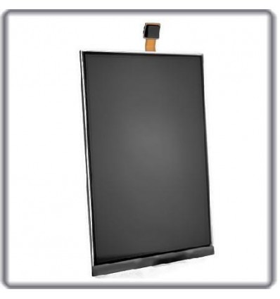 Original LCD for iPod Touch 2