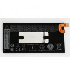 BATERÍA ORIGINAL B2PYB100 HTC 10 EVO TD-LTE M10F 35H00265-00M